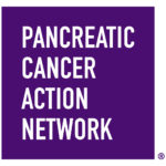 Pancreatic Cancer Action Network (PanCAN)