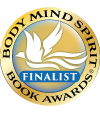 Body Mind Spirit Book Award